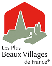 Plus Beaux Villages de France®